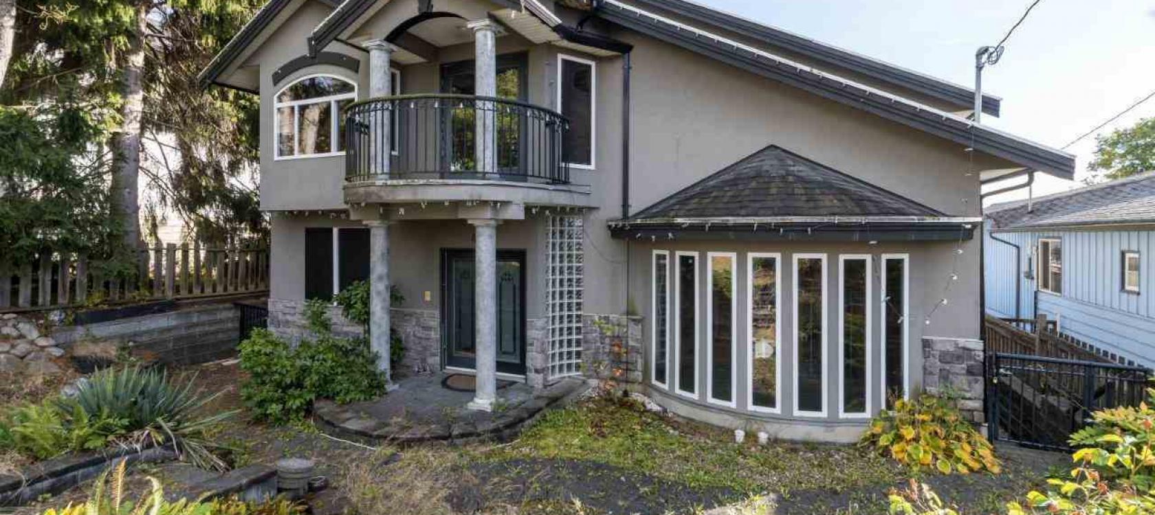 435 E 7th Street, Lower Lonsdale, North Vancouver